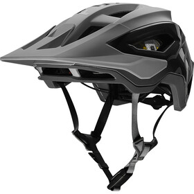 Fox Speedframe Pro Helmet Men, pewter